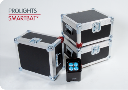 Prolights_Smartbat_Case